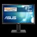 "68,6 cm (27"") ASUS PB278QV IPS-Panel, 2560x1440 (WQHD), HDMI, DisplayPort, DVI, VGA"
