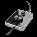 Razer Tiamat Elite 7.1 V2