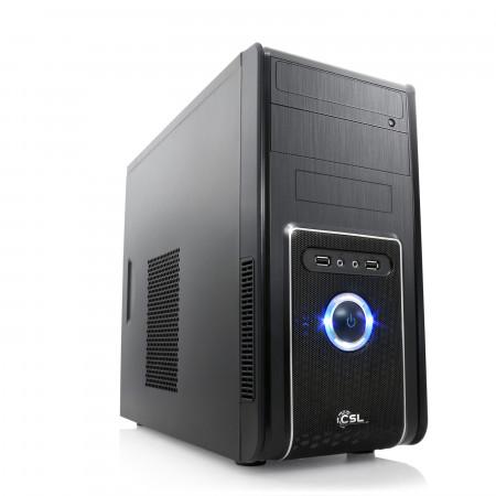 PC - CSL Sprint 5705 (Quad)