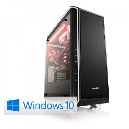 PC - CSL Speed X4946 (Core i9)