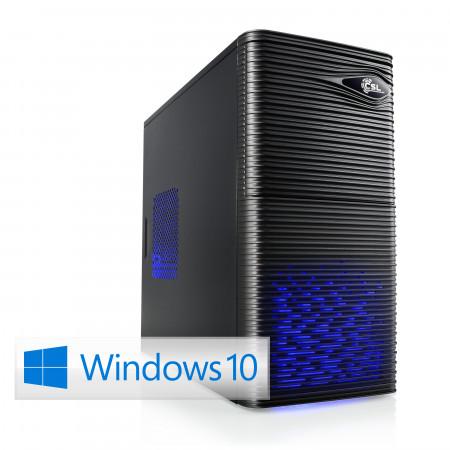 PC - CSL Speed X4671 (Core i5)