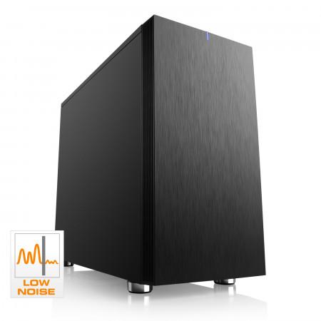 Aufrüst-PC 851 - Core i5-9500