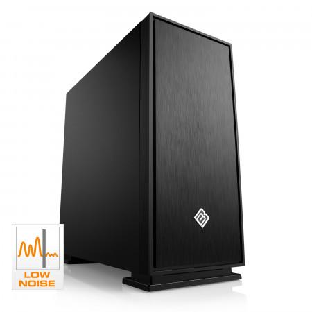Aufrüst-PC 806 - Core i9-9900X
