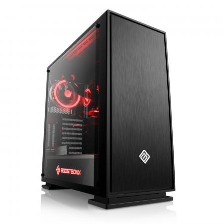 Aufrüst-PC 895 - Core i9-10900K