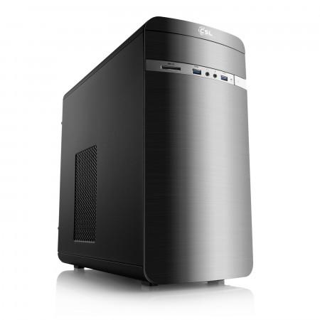 Aufrüst-PC 902 - AMD A10-9700