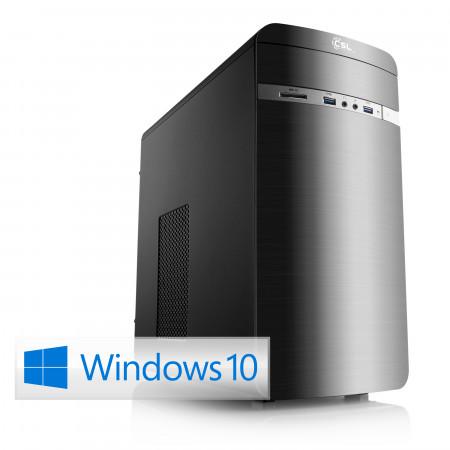 PC - CSL Speed X4666 (Core i5)
