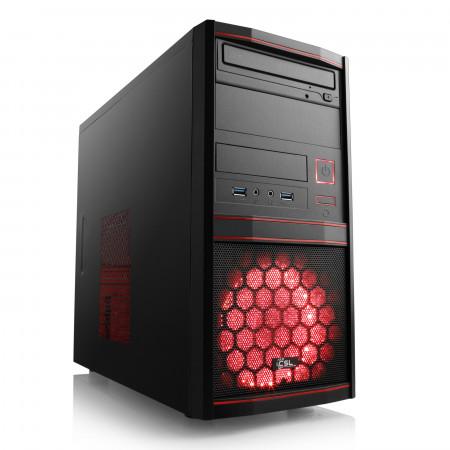 PC - CSL Sprint 5709 (Ryzen 3)