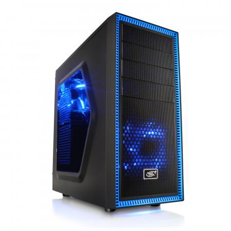Aufrüst-PC 849 - Core i5-9600K