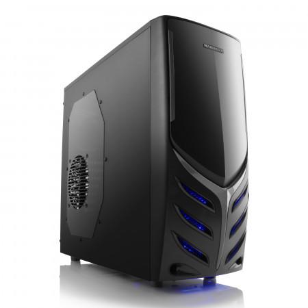 Aufrüst-PC 843 - Core i5-8400