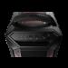 PC - CSL Sprint 5950 (Ryzen 7) - GeForce RTX Competition Edition