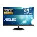 "60 cm (24"") ASUS VZ249HE IPS-Panel, 1920×1080 (Full HD), VGA, HDMI, LED-Backlight"