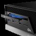 Mini PC - CSL Mini-ITX Ryzen 3 2200G / Win 10
