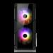 Aufrüst-PC 894 - Core i9-10900