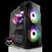 Aufrüst-PC 888 - Core i9-9900K
