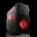 PC - CSL Sprint 5880 (Ryzen 5)