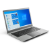 Notebook CSL R'Evolve C14 / 64GB / Win 10 Home