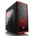 PC - CSL Speed 4606 (Core i5)