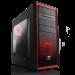 PC - CSL Sprint 5806 (Ryzen 5)