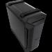 PC - CSL Sprint 5950 (Ryzen 7)