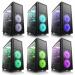 Aufrüst-PC 940 - AMD Ryzen 5 2600