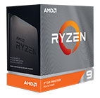 AMD Athlon box