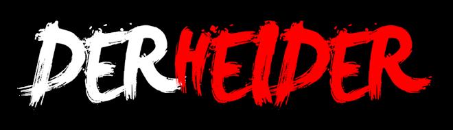 Der Heider Logo