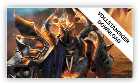 Dungeons 2 Thumb