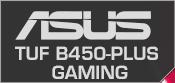 AUSs Logo