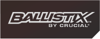 Ballistix