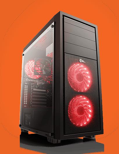 Basic PC 1510