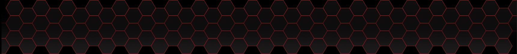 Hexagon-Bg-Trenner