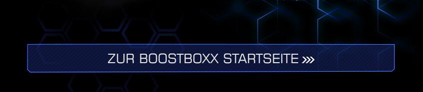 Zur BoostBoxx Startseite