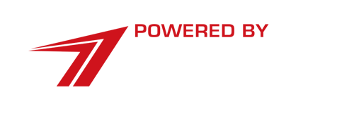 Powered by ASUS-Logo