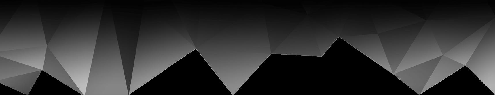 Polygon-Bg-Trenner