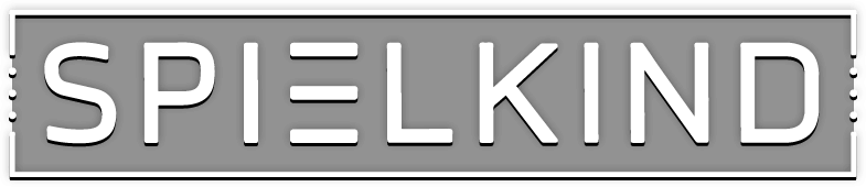 Spielkind Logo