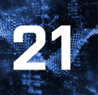 Tür 21