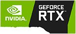 GeForce RTX Logo
