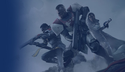 Activision Destiny 2 Thumb