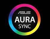 ASUS Sync RGB