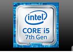 Intel Core i7 9th Gen