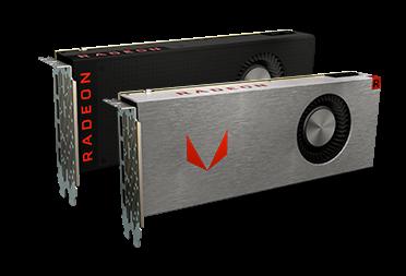 Radeon Black Pack