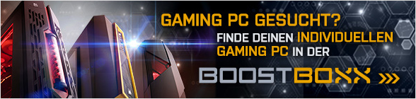 BoostBoxx Promtion Banner