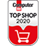 Computer Bild Top Shop 2020