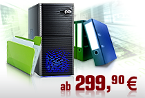 Home & Office PCs