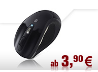 Tablet-Mäuse/Stifte