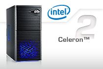 Aufrüst-PCs Intel Celeron