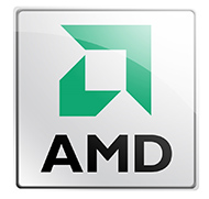 AMD Mainboard/CPU Bundles