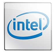 Intel Mainboard/CPU Bundles