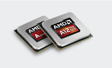 Aufrüst-PCs AMD Dual/QuadCore