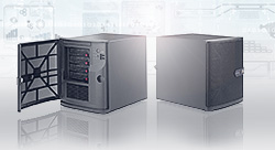 CSL Server
